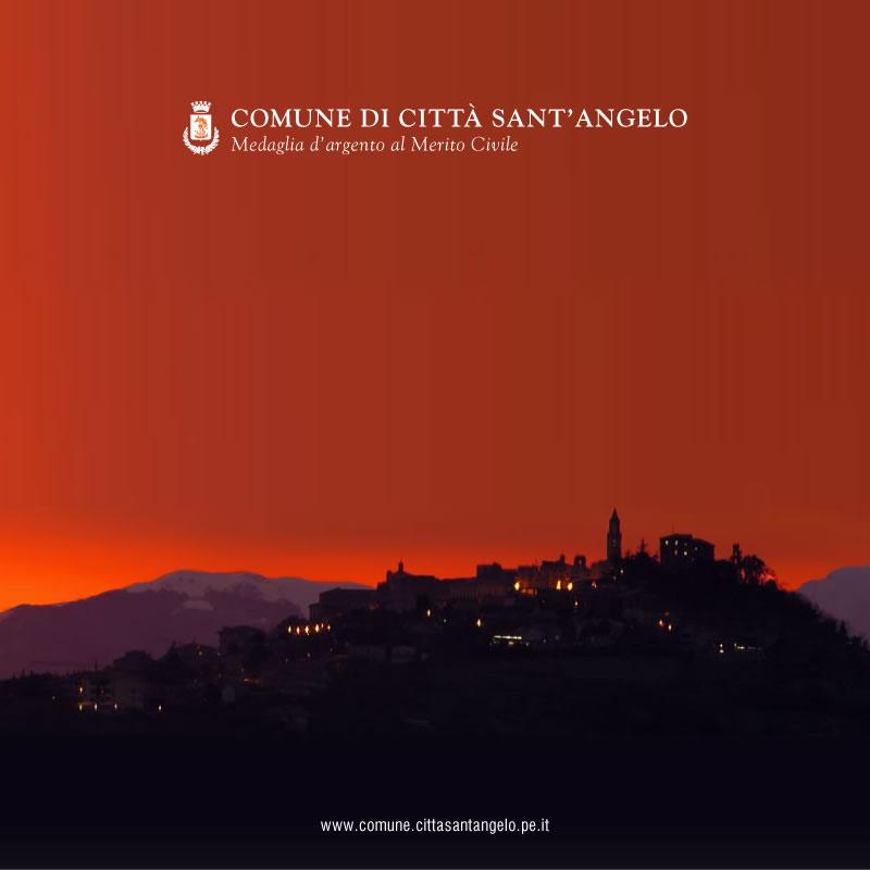 Comune Città Sant'Angelo