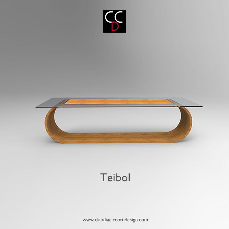 Claudia Ciccotti Design