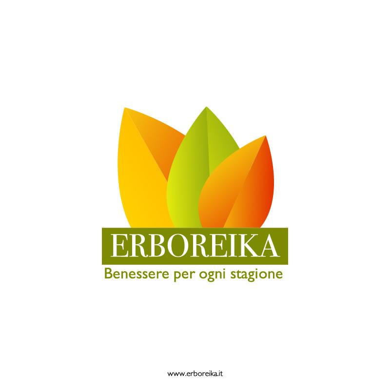Erboreika