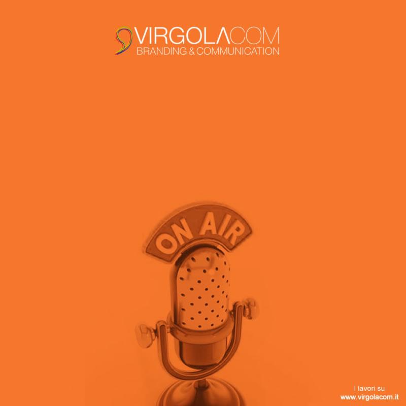 VirgolaCom